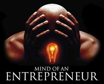 Being a Transformational Entrepreneur